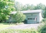Foreclosed Home in KINDERHOOK RD, Chittenango, NY - 13037