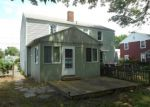 Foreclosed Home en PIONEER CIR, Manchester, CT - 06040