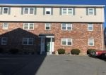Foreclosed Home in COVE RD, New Bedford, MA - 02744
