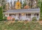 Foreclosed Home in OLD FARM RD, Leominster, MA - 01453