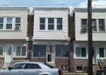 Foreclosed Home en N AMERICAN ST, Philadelphia, PA - 19120