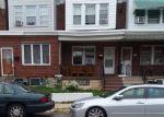 Foreclosed Home en W CHAMPLOST ST, Philadelphia, PA - 19120