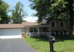 Foreclosed Home in MARSHALL DR, Swanton, OH - 43558