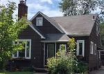 Foreclosed Home en GODDARD RD, Toledo, OH - 43606