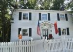 Foreclosed Home in NEW ST, New Bern, NC - 28560