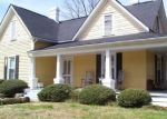 Foreclosed Home in W MOUNTAIN ST, Kings Mountain, NC - 28086