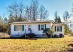 Foreclosed Home in HICKORY HWY, Statesville, NC - 28677