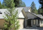 Foreclosed Home in MOUNT SHASTA VIEW LN, Oak Run, CA - 96069