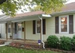 Foreclosed Home in 3RD AVE, Circleville, OH - 43113