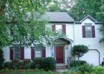 Foreclosed Home in DOWNING RIDGE CT, Greensboro, NC - 27407