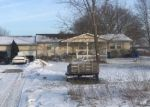 Foreclosed Home in STATE ROUTE 60, Wakeman, OH - 44889