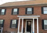 Foreclosed Home en ARGYLE AVE, Baltimore, MD - 21201
