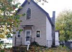 Foreclosed Home in WILKINSON ST, Logansport, IN - 46947