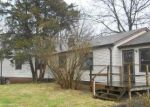 Foreclosed Home in E STATE ROAD 44, Franklin, IN - 46131