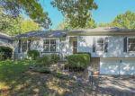 Foreclosed Home in BALLENTINE ST, Overland Park, KS - 66214