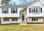 Foreclosed Home in NORTHWOODS BLVD, North East, MD - 21901