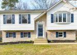 Foreclosed Home en NORTHWOODS BLVD, North East, MD - 21901