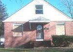 Foreclosed Home en E 176TH ST, Cleveland, OH - 44128
