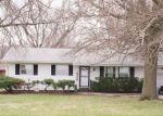 Foreclosed Home in E HIGHWAY 34, Bradshaw, NE - 68319