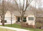 Foreclosed Home in COUNTY ROAD 40, Fort Calhoun, NE - 68023