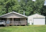 Foreclosed Home en KENNEDY RD, Lyndon Station, WI - 53944