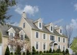 Foreclosed Home in BANKSVILLE RD, Greenwich, CT - 06831