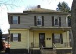 Foreclosed Home in GILL ST, Auburn, ME - 04210