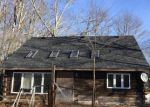 Foreclosed Home in BLUFF RD, Lincolnville, ME - 04849