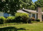 Foreclosed Home in PANORAMA DR, Asheville, NC - 28806