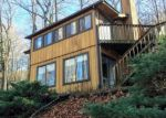 Foreclosed Home in SHIRLEY DR, Maggie Valley, NC - 28751