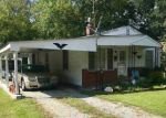 Foreclosed Home in FIELD ST, Graham, NC - 27253