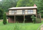 Foreclosed Home in TULIP LN, Murphy, NC - 28906