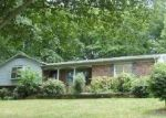 Foreclosed Home in SPARTAN DR, Lexington, NC - 27292
