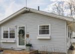 Foreclosed Home en 28TH ST NE, Canton, OH - 44714
