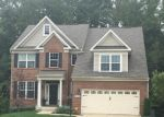 Foreclosed Home en MADRILLON WAY, Accokeek, MD - 20607
