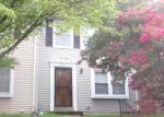 Foreclosed Home en POSSUM CT, Capitol Heights, MD - 20743