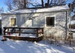 Foreclosed Home in MAPLE ST, Hobart, IN - 46342