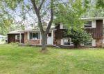 Foreclosed Home en MONTEREY TRL, De Pere, WI - 54115