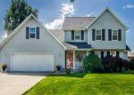 Foreclosed Home en S CARRINGTON LN, De Pere, WI - 54115