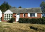 Foreclosed Home in GOULD RD, Silver Spring, MD - 20906