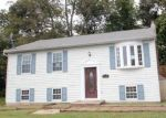 Foreclosed Home in JENNY CT, Manchester, MD - 21102