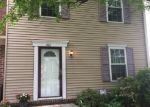 Foreclosed Home en ALYMER CT, Westminster, MD - 21157