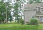 Foreclosed Home in POPLAR NECK RD, Preston, MD - 21655