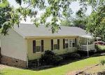 Foreclosed Home in NAVAHO TRL, Rutherfordton, NC - 28139