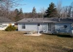 Foreclosed Home en 1ST ST, Crivitz, WI - 54114