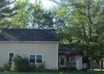 Foreclosed Home en 15TH AVE W, Ashland, WI - 54806