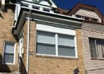 Foreclosed Home en W MONTGOMERY AVE, Philadelphia, PA - 19131