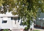 Foreclosed Home en MAPLEBORO AVE, Maple Heights, OH - 44137