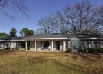 Foreclosed Home in E FRYAR DR, Sallisaw, OK - 74955