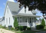 Foreclosed Home en N MAIN ST, Kimberly, WI - 54136